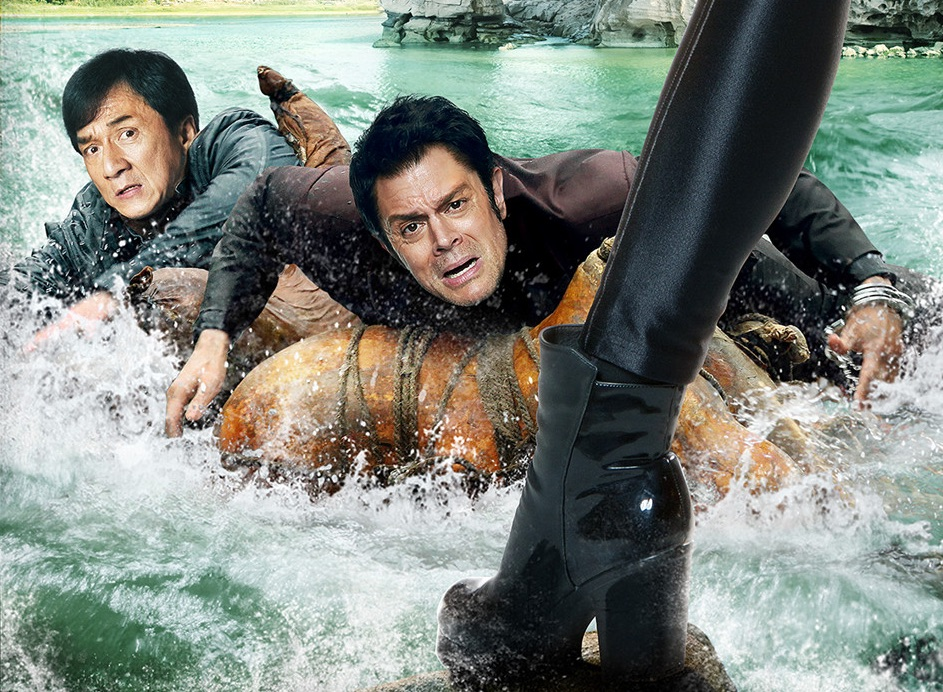 Jackie-Chan-film-set-near-death-experience