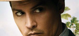 Vanessa Paradis pens letter supporting Johnny Depp
