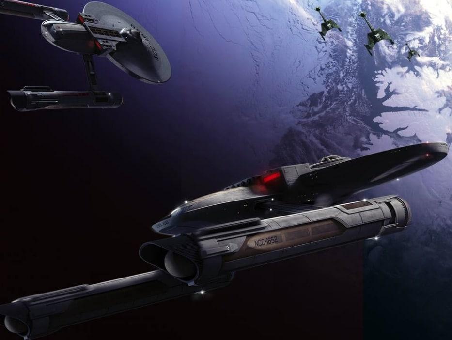 Star-Trek-fan-film-guidelines