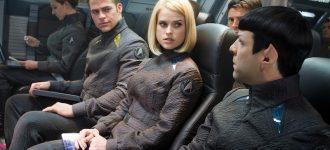 CBS TV Studios announces new Star Trek series filming location
