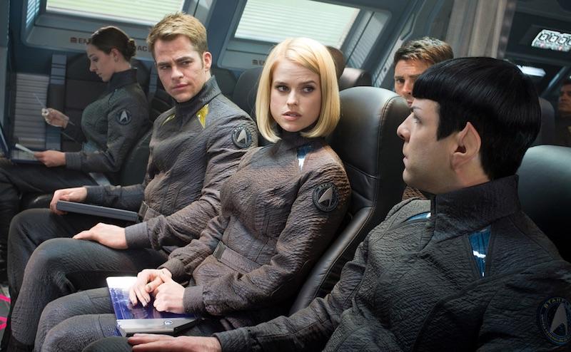Star-Trek-series-filming-locations