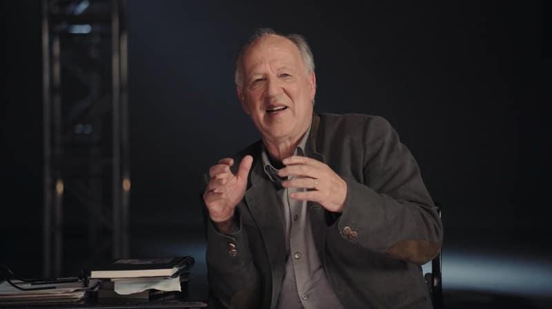 Werner-Herzog-online-course