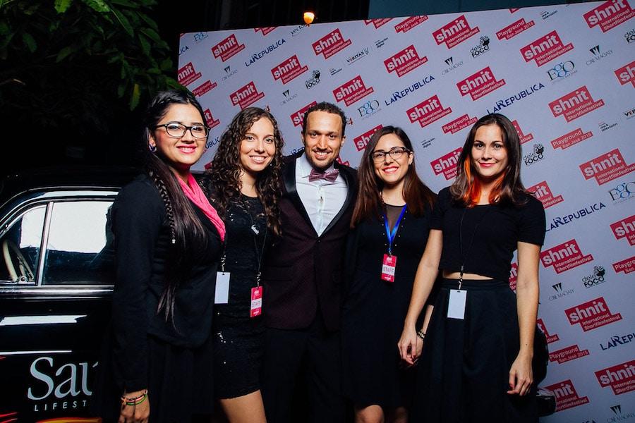 shnit-shortfilmfestival-2016