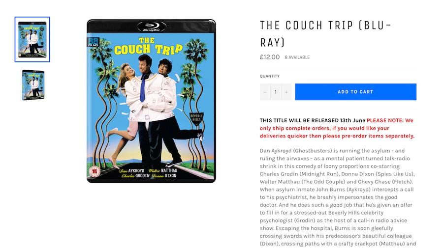 DVD-menu-page-film-website