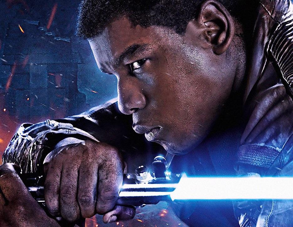 John-Boyega-film-casting-Pacific-Rim-2