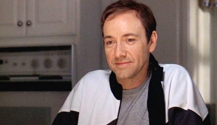 Kevin-Spacey-film-acting