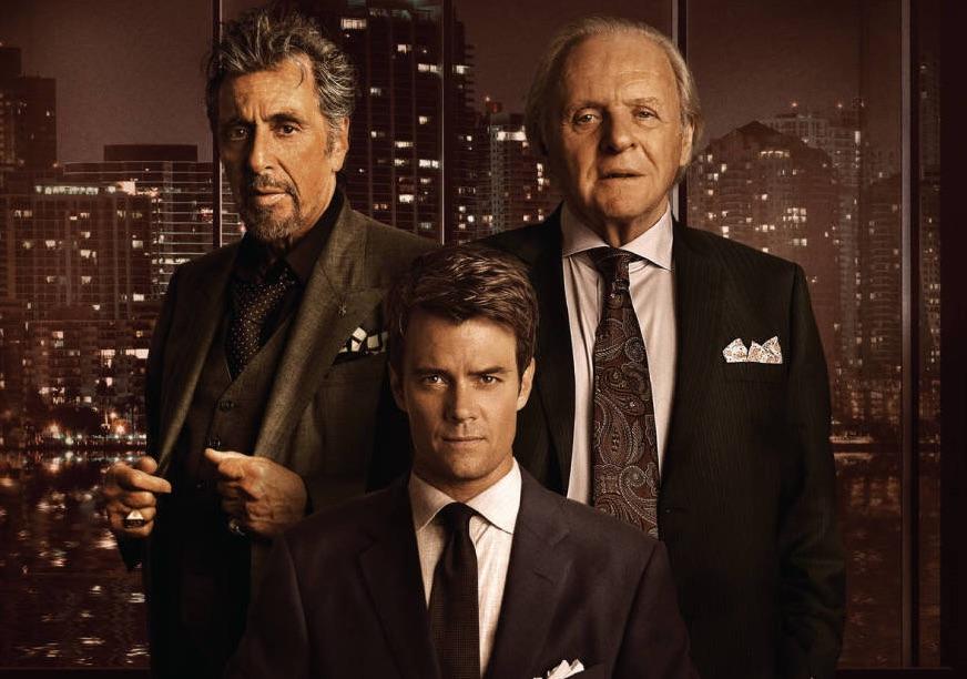 Misconduct-film-UK-Box-Office