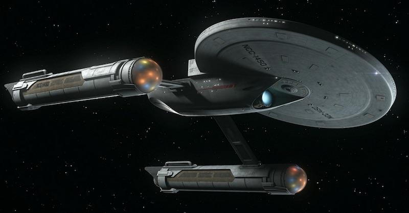 Star-Trek-fan-guidelines