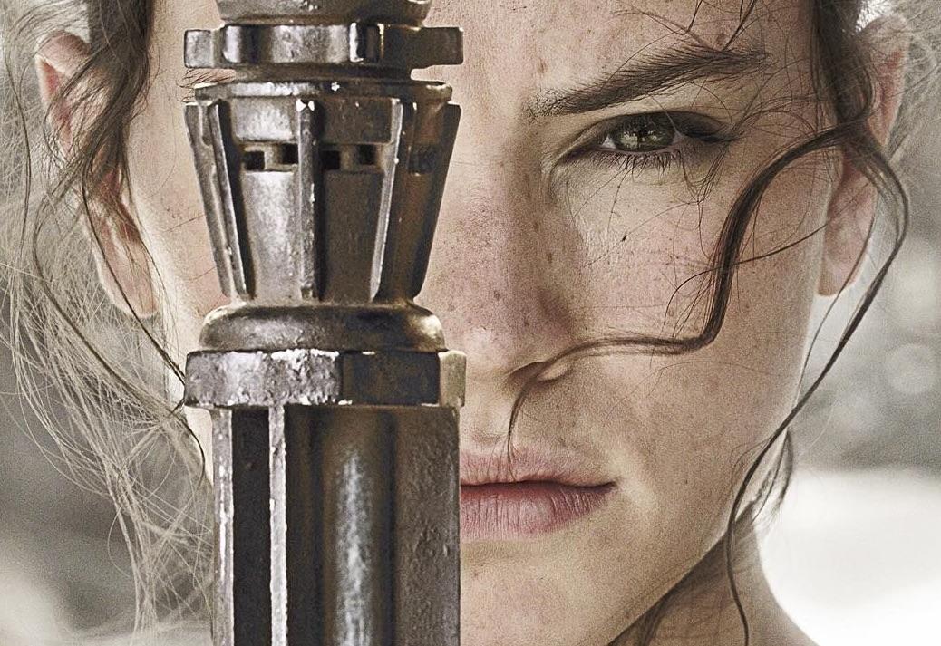 Star-Wars-7-theatrical-run-2015-2016