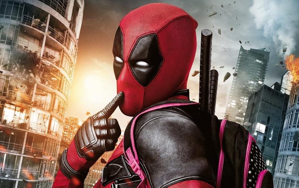 film-industry-changes-2016-movie-marketing