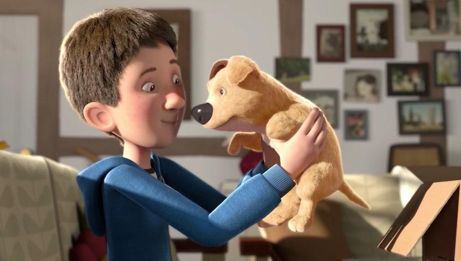 filmmakers-get-jobs-at-pixar-disney