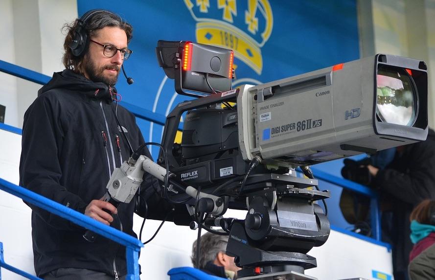 make-money-as-a-filmmaker