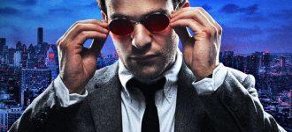 Will Daredevil Join Marvel's Films?