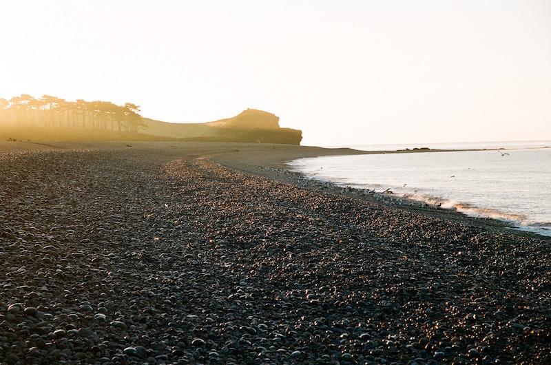 Ellston-Bay-film-production-location-UK