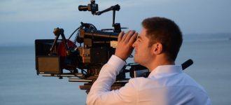 'Ellston Bay' starts filming