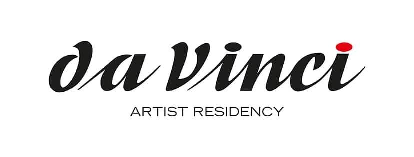 da-vinci-residency