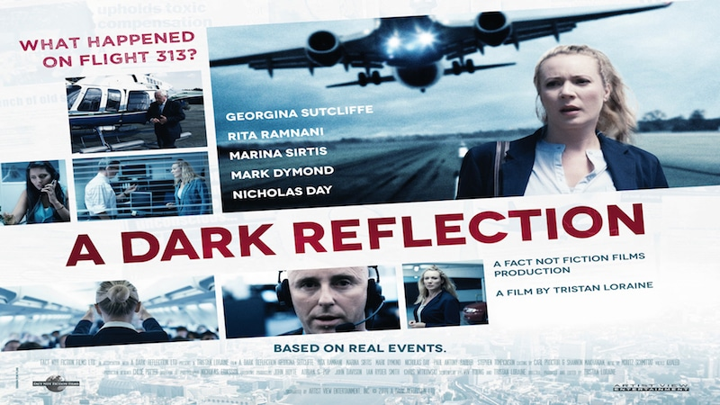 A-dark-reflection-film-poster