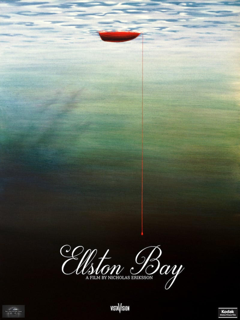 ellston-bay-full-poster