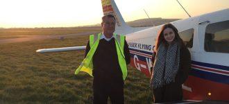 'Learning to Fly' – New project partner: ICOM UK Ltd