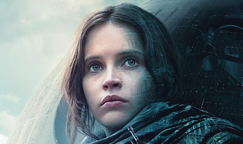 star-wars-rogue-one-trailer-2016