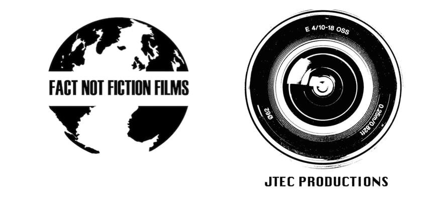 film-logos
