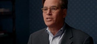 Aaron Sorkin open letter goes viral after Donald Trump victory