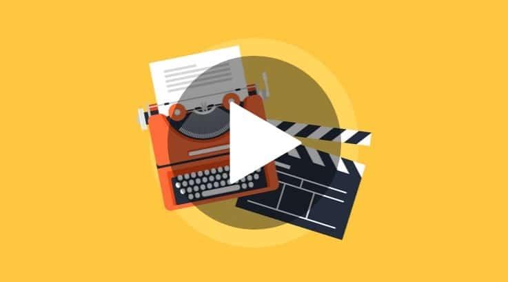 black-friday-film-deals-2016