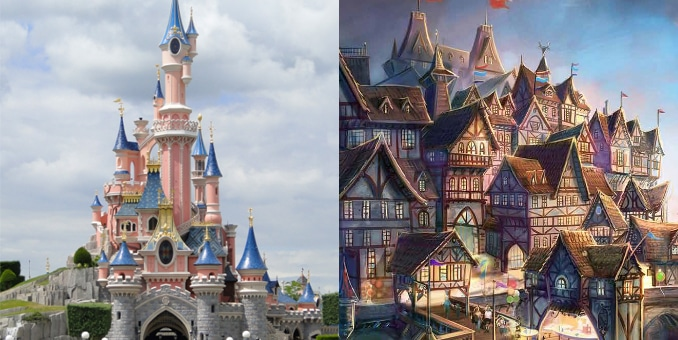 brexit-disneyland-paris-london-paramount