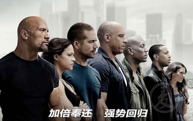 china-film-quota-change