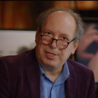 Hans Zimmer to teach his first online Masterclass