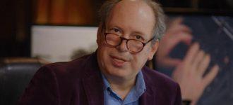 Hans Zimmer to teach his first online Masterclass