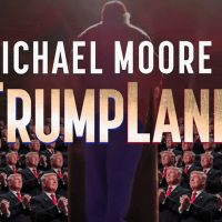 Michael Moore wins big victory thanks to Donald Trump