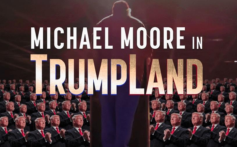 michael-moore-trumpland