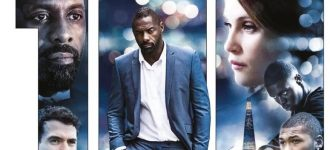 Idris Elba and Gemma Arterton just had their worst box office opening ever
