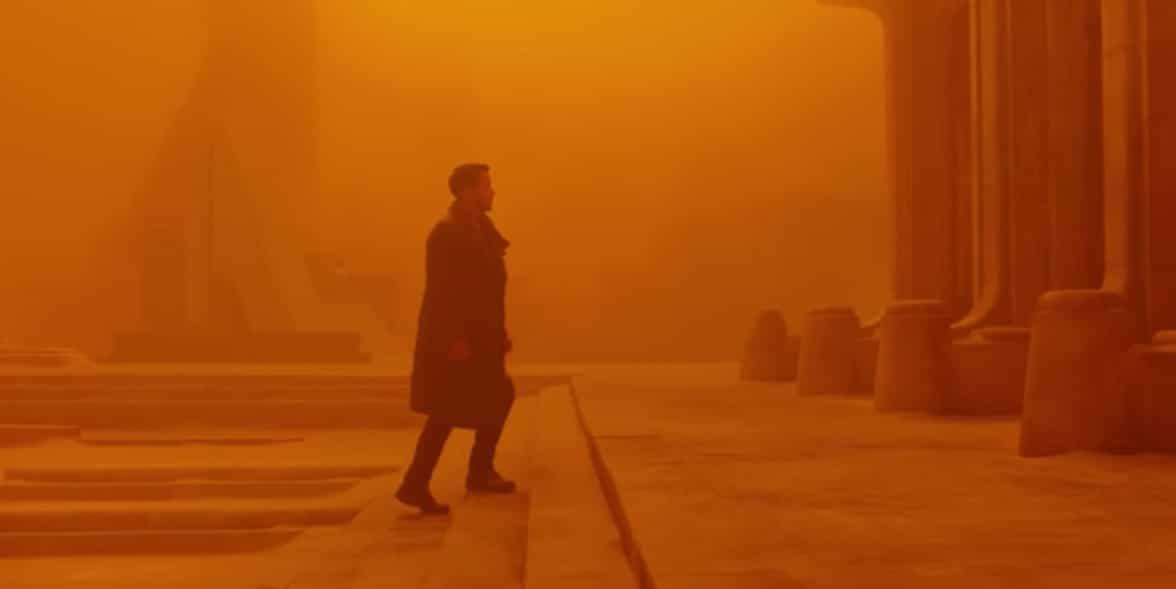 Blade-Runner-2-trailer-2017