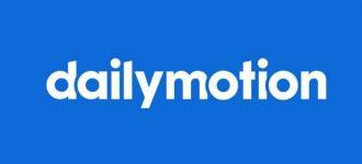 Video sharing site Dailymotion suffers massive data breach