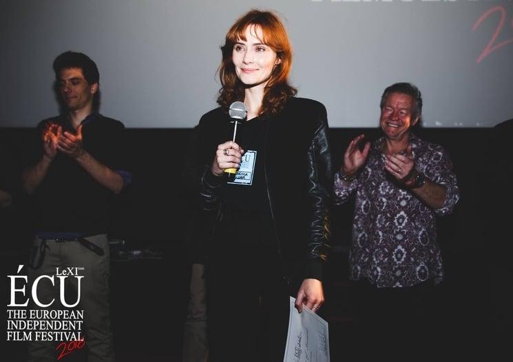 ecu-film-festival-screenings
