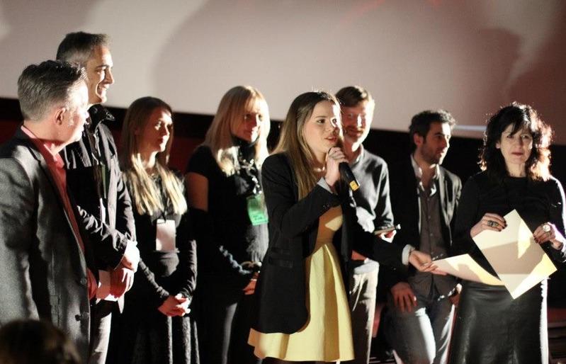 ecu-film-industry-workshop