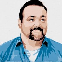 Ray McAnally, the man with 15 personalities