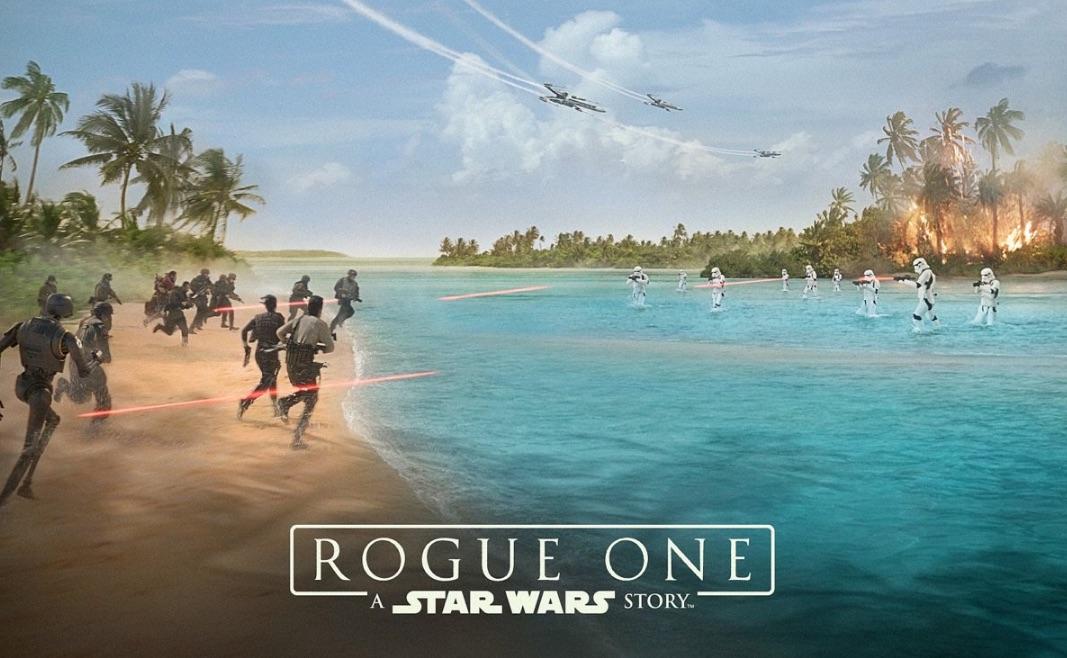 Star-Wars-Rogue-One-Oscars-VFX