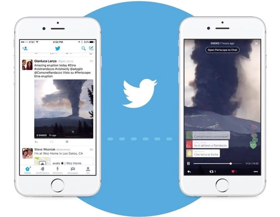 twitter-launches-live-video