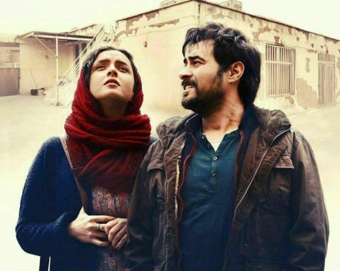 us-visa-filmmaker-boycott