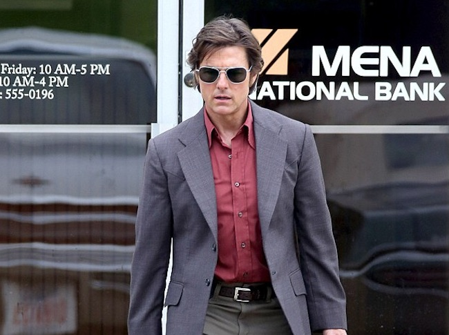 American-Made-Tom-Cruise