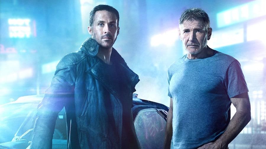 Blade-Runner-Harrison-Ford