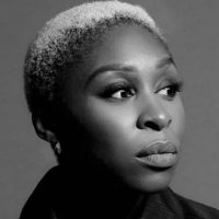 Cynthia Erivo to take the stage at the Governors ball