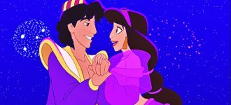 2000 auditions later, Disney is struggling to find a star for Aladdin