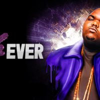 Big Moe 4 Ever Short Film: A Look into a Legendary Artist's Impact on Southern Hip Hop