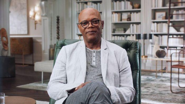 Samuel-l-Jackson-course-acting-masterclass