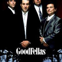 Can Mafia movies survive in the modern era?