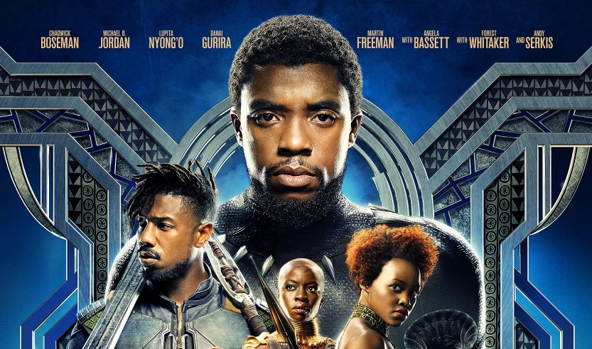 Black-panther-box-office-total-usa